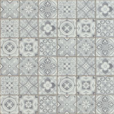 Mannington Better-benchmark Salt 4200