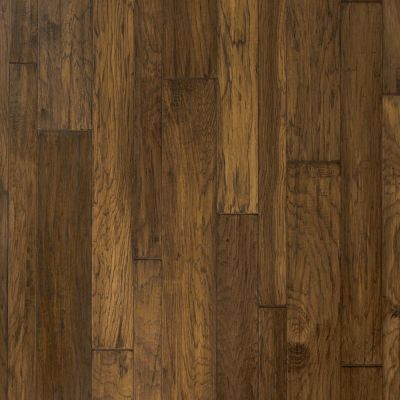 Mannington Hand Crafted Mountain View Hickory Bark MVR06BKT1