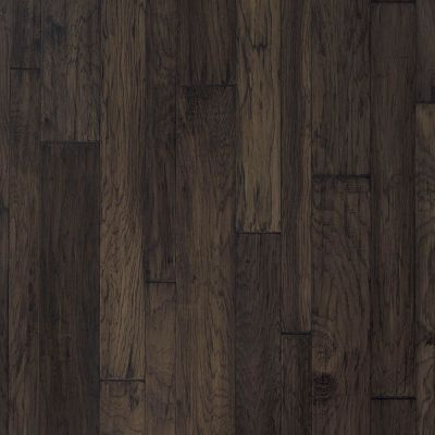 Mannington Hand Crafted Mountain View Hickory Smoke MVR06SMT1