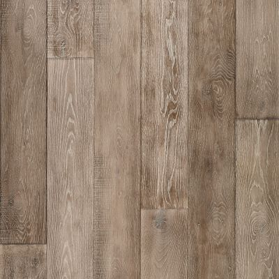 Mannington Hand Crafted Mercado Oak Linen MRC07LIN1