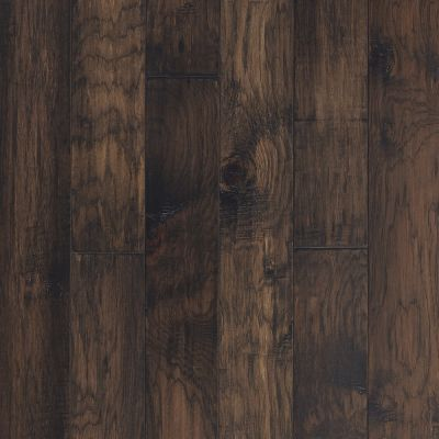 Mannington Hand Crafted Mountain View Hickory Acorn MVH05ACT1