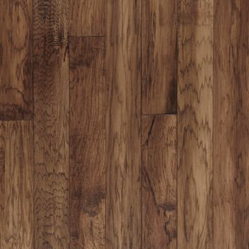 Mannington Hand Crafted Mountain View Hickory Bark MVH05BKT1