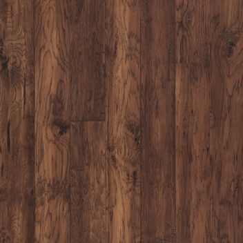 Mannington Hand Crafted Mountain View Hickory Fawn MVH05FNT1