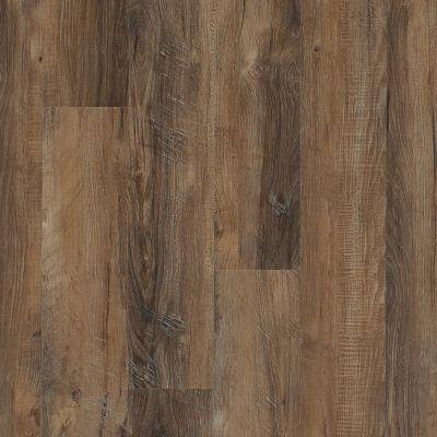Mannington Adura®flex Plank Napa Barrel FXP062