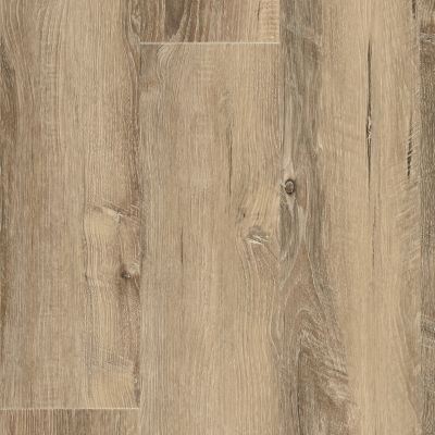 Mannington Adura®max Plank Napa Dry Cork MAX060