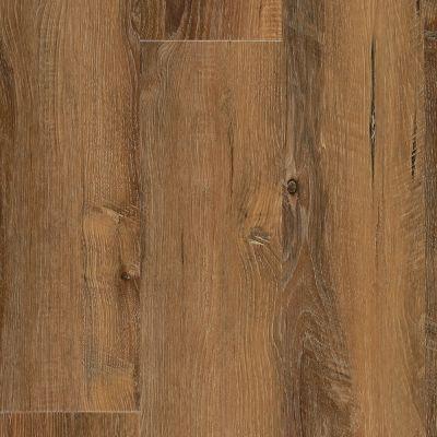 Mannington Adura®rigid Plank Napa Tannin RGP061