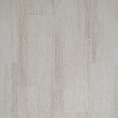 Mannington Stone Luxury Vinyl Sheet Mist 130370