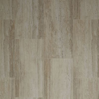 Mannington Stone Luxury Vinyl Sheet Sand 130371