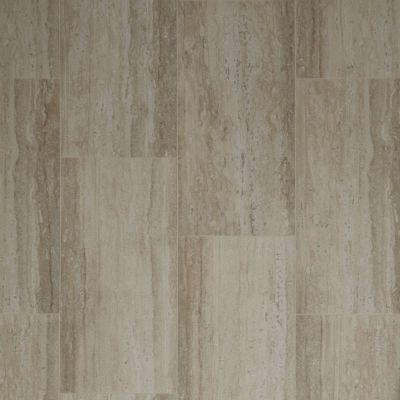 Mannington Stone Luxury Vinyl Sheet Sand 130371