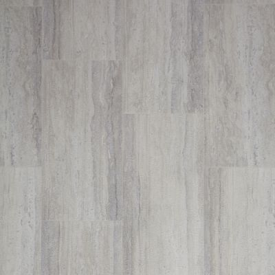 Mannington Stone Luxury Vinyl Sheet Waterfall 130372
