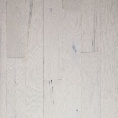 Mannington Hand Crafted Norwegian Oak Flurry NRW06FLRT1
