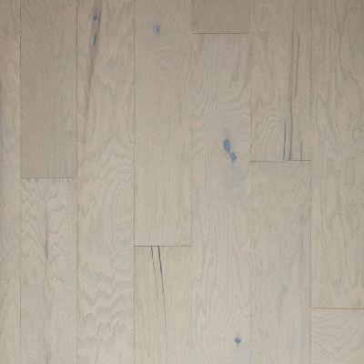 Mannington Hand Crafted Norwegian Oak Rawhide NRW06RHT1