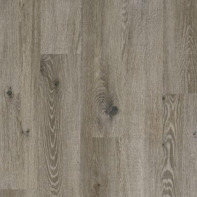 Mannington Adura®flex Plank Parisian Oak Champignon FXP723