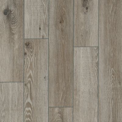 Mannington Adura®max Plank Parisian Oak Champignon MXP723