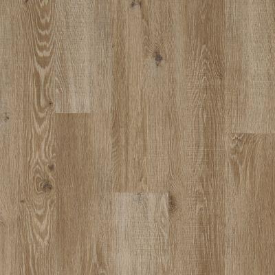 Mannington Adura®flex Plank Parisian Oak Croissant FXP721