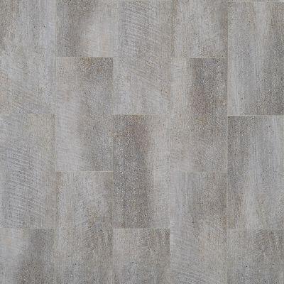 Mannington Adura®flex Tile Pasadena Pumice FXR442
