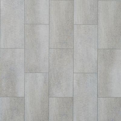 Mannington Adura®max Tile Pasadena Stone MAR440