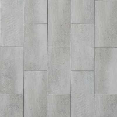 Mannington Adura®rigid Tile Pasadena Stone RGR440