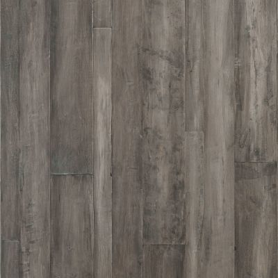 Mannington Hand Crafted Pacaya Mesquite Ash PMQ07ASH1