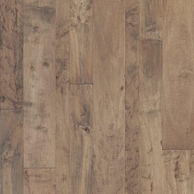 Mannington Hand Crafted Pacaya Mesquite Sediment PMQ07SED1