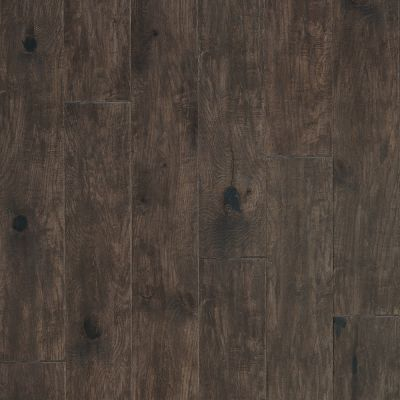 Mannington Hand Crafted Rock Creek Coyote RCP06COYT1