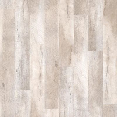 Mannington Adura®rigid Plank Seaport Surf RGP040