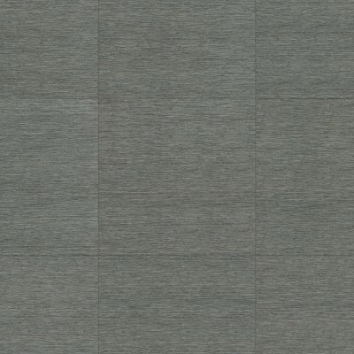 Mannington Adura® Luxury Vinyl Tile Flooring Vibe Graphite AR271