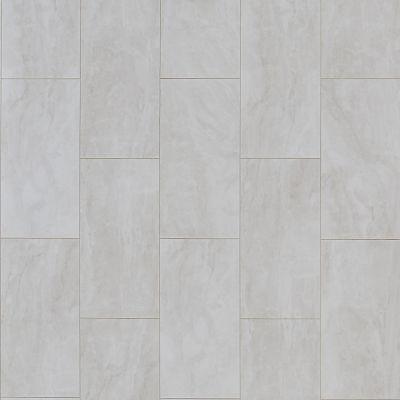 Mannington Adura®flex Tile Vienna Alabaster FXR430