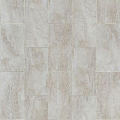 Mannington Adura®flex Tile Vienna Mineral FXR431