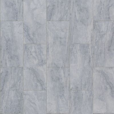 Mannington Adura®rigid Tile Vienna Quartz RGR432
