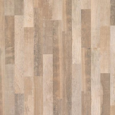 Mannington Restoration Collection® Whiskey Mill Wheat 28221B