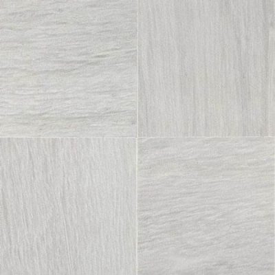 Marazzi Candid Heather (3×8 Honed) M10938V1U