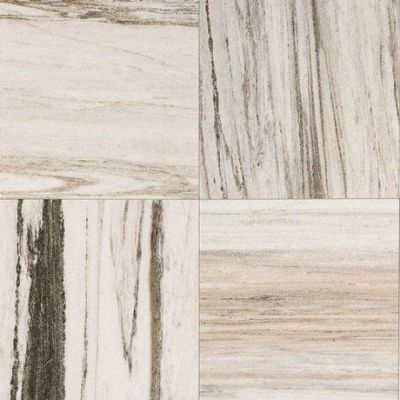 Marazzi Open Horizon (12×24 Polished) M1101224V1L