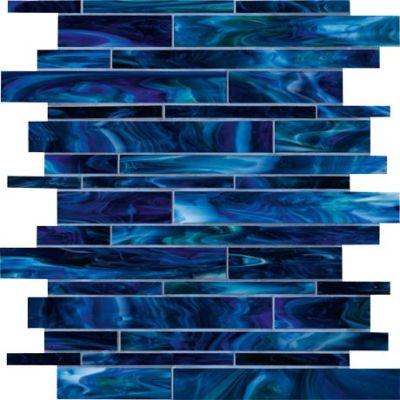 Marazzi Catwalk Blue Ballet UJ9S-1212