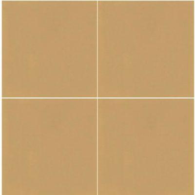 Marazzi D_Segni Color™ Mustard DS20-88