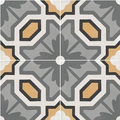 Marazzi Honeycomb M1L5-88
