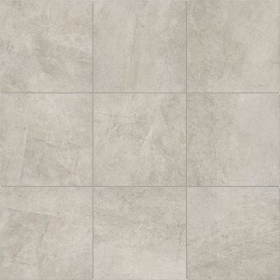 Marazzi Light Gray AR32-1014