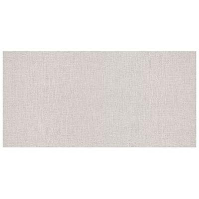 Marazzi Alterations™ Cotton AT61-1224