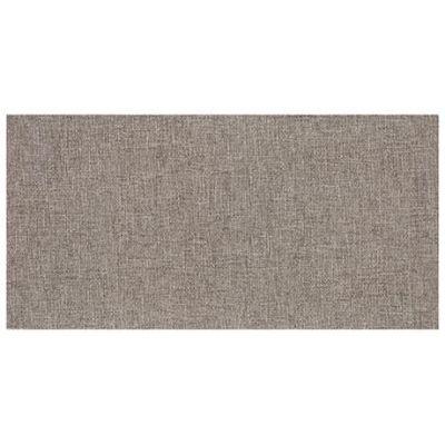 Marazzi Woven Slate AT64-1224