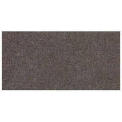Marazzi Dark Weave AT65-1224
