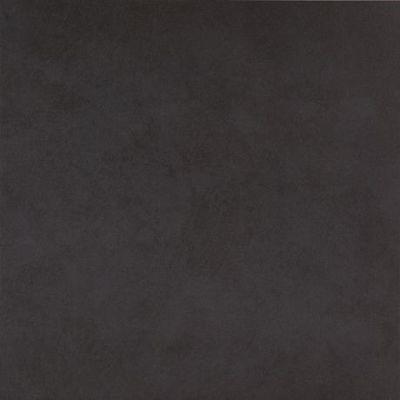 Marazzi Black BK01-2448