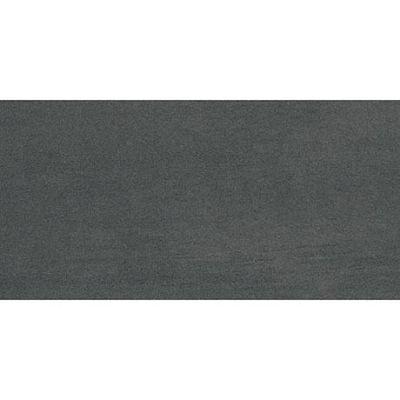 Marazzi Lava BT28-1224