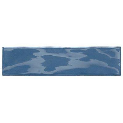 Marazzi Blue Wave CC87-312