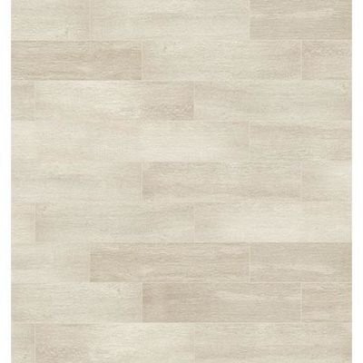 Marazzi Cathedral Heights™ Purity CH05-936