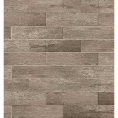 Marazzi Cathedral Heights™ Tranquility CH06-936