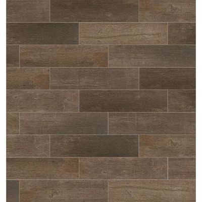Marazzi Cathedral Heights™ Nobility CH08-636