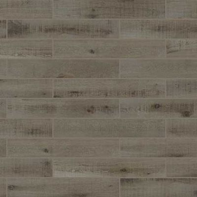 Marazzi Chateau Reserve™ Shadow Mountain CR42-648
