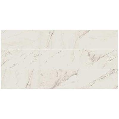 Marazzi Palazzo White – Polished CT30-PLSHD-2424