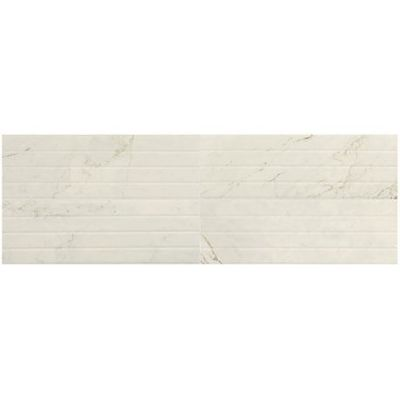 Marazzi Palazzo White – Bold CT30-BLD-824