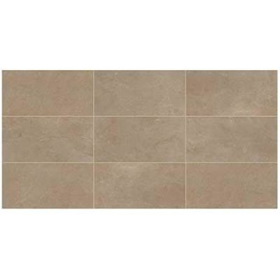 Marazzi Corinth Beige – Polished CT31-PLSHD-1224